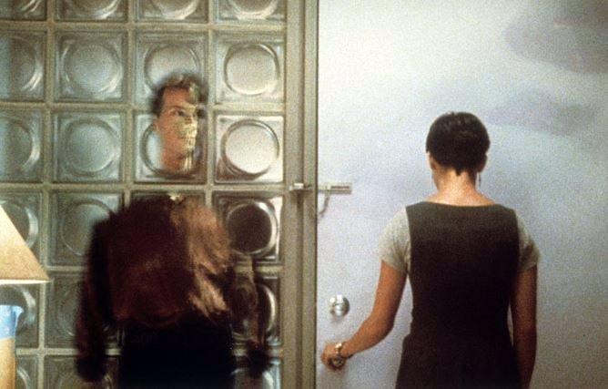 Film Duch slaví 30 let: Patrick Swayze získal roli díky slzám, při konkurzu podvedli režiséra