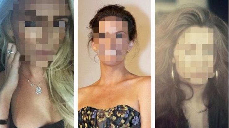 5 nejkrásnějších dcer slavných otců: Kdo zdědil jejich krásu i úspěch?