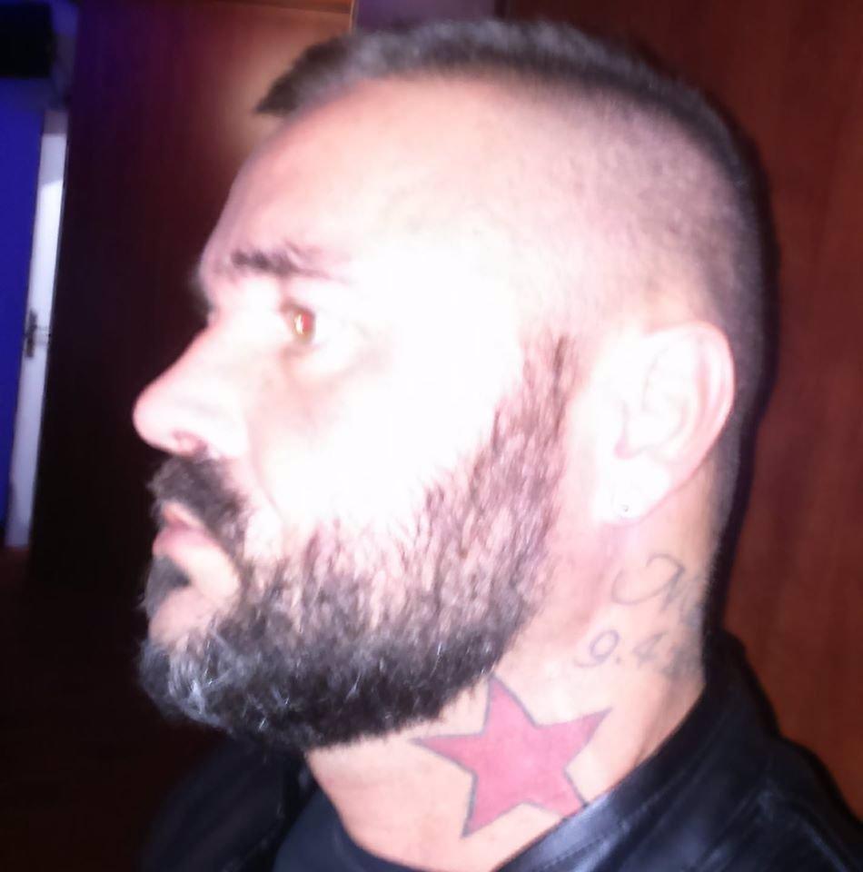 Záhadná smrt bývalého radního: Roman Šotola vypadl z okna, byl prý nahý a špinavý