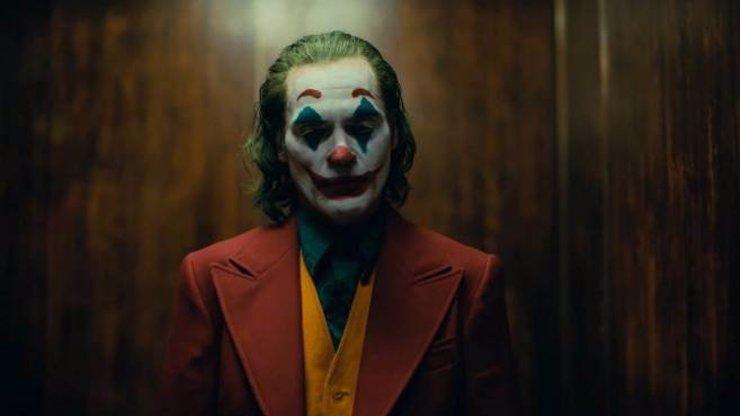Video z konkurzu Joaquina Phoenixe na Jokera: Tento výkon mu vysloužil roli i Zlatý glóbus