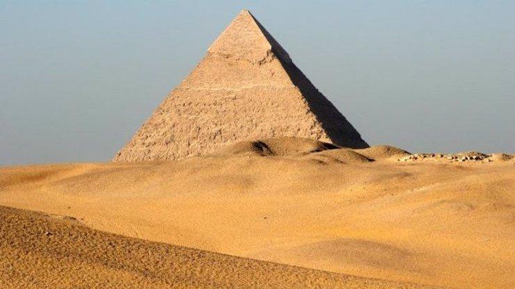 Smrt v Egyptě: Otec (†68) s dcerou (†41) ze Slovenska tragicky zahynuli na dovolené