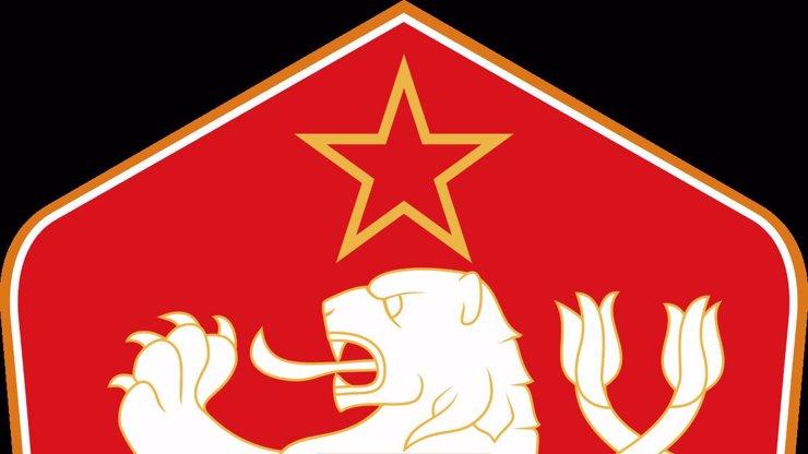 Lev získal pěticípou hvězdu a pracující lid moc. Před 60 lety zvítězil socialismus