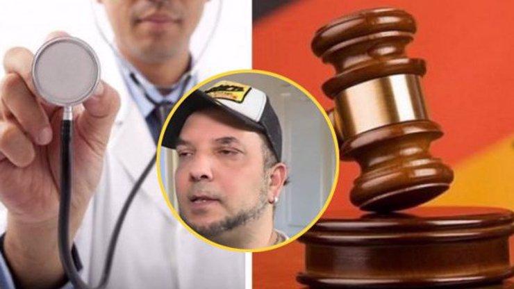 Synové Vladimíra předstírali postižení: Rodiče ze státu vymámili miliony na dávkách