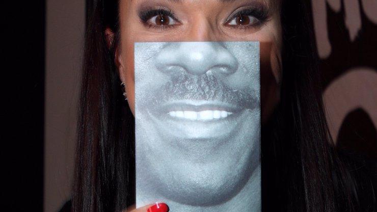 Co se stane, když 5 českým celebritám vyměníte polovinu obličeje? Dívejte se