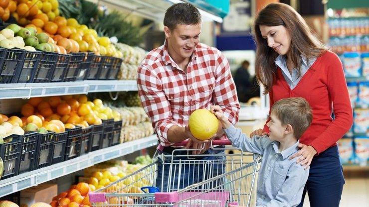 Ještě nevíte, jak šetřit při každém nákupu? Začít můžete třeba hned zítra!