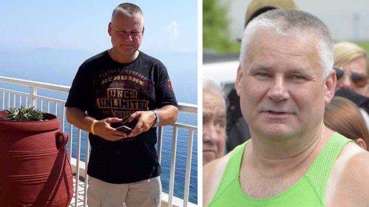 Jiří Kajínek slaví: 2 roky na svobodě! EXTRA prozradil, jaký chystá mejdan...