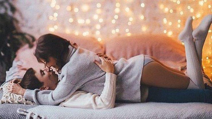 Denní horoskop na pondělí: Berany čeká vášnivá noc, Panny zraní své nejbližší