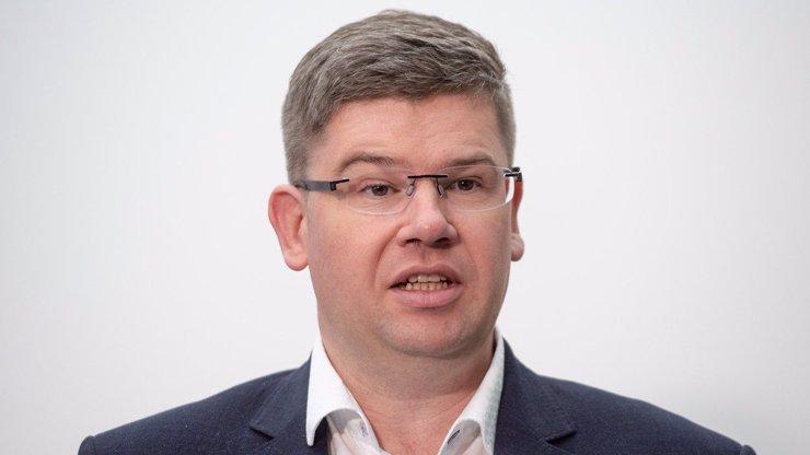 Jiří Pospíšil: Rozhodnutí ÚS je správné, vítám ho. Hrozí ale politický chaos, varuje