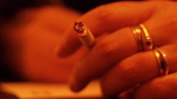 7 mýtů o protikuřáckém zákoně, kterým jste do teď věřili!
