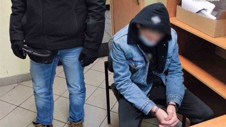 Hrůzná vražda: Kašpar (15) zabil těhotnou třináctiletou Patricii, našli ji u Kauflandu