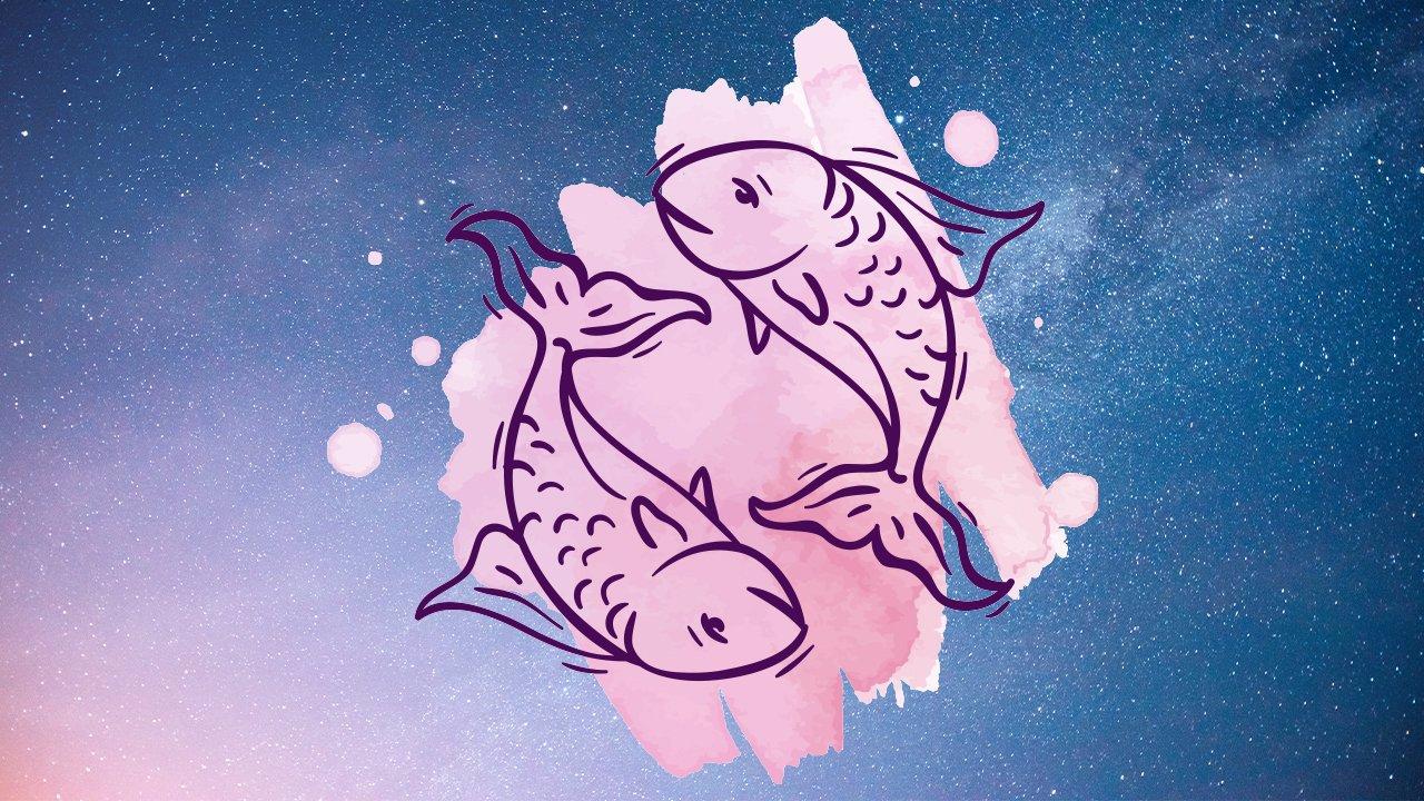 Týdenní horoskop ve znamení novoluní: Štíři budou krotit emoce, Panny čekají starosti s dětmi