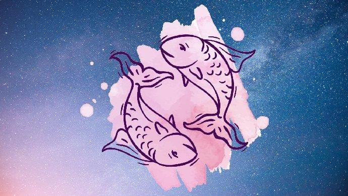 Denní horoskop na pondělí: Blíženci se posunou ve svém životě, Panny mají velkou šanci na změnu