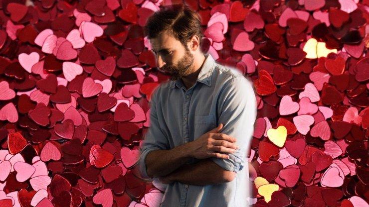 Valentýn 2020 se blíží: 7 tipů co dělat, pokud budete na svátek zamilovaných sami