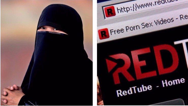 Co našli v počítači džihádistky z IS? Porno, fotbal a recepty!