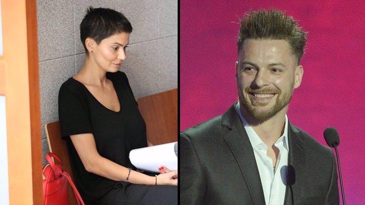Tohle Vlaďce Erbové utrhne srdíčko: Michal Gulaši randí s mladou kráskou