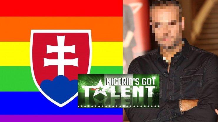 Šok v letošním Talentu: V porotě zasedne nejmocnější člověk na světě! TV Prima ho ale nebude ukazovat! Proč?