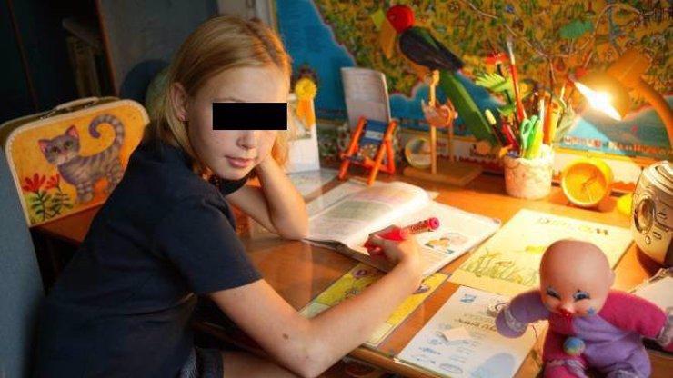 Mladičkou Alexandru (†15) našli oběšenou ve škole na žebřinách! Slováci se ptají, proč musela zemřít!
