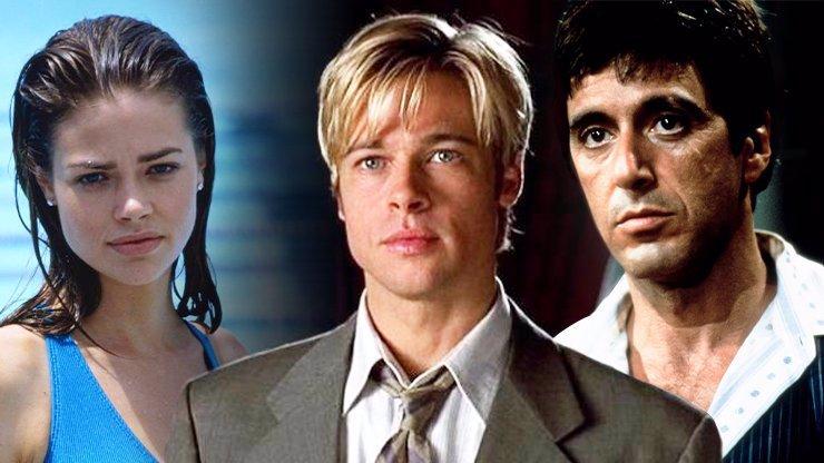 Pro peníze udělali téměř cokoliv: 6 celebrit, které si v minulosti vydělávaly prostitucí