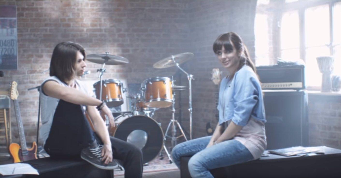Co osudově spojuje Ewu Farnou s Demi Lovato: Na TOHLE nikdy nezapomene!