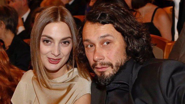 Barbora Poláková porodila druhou dceru: Obě jsou v pořádku!