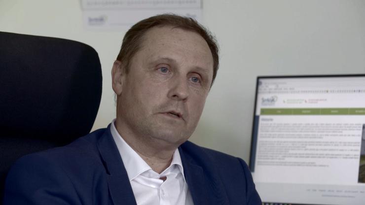 Zděšený Utajený šéf Petr Šváb: Vážná zranění a nezodpovědnost podřízených