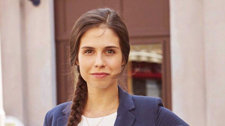 Tereza Vítů popsala divoké trable s porodem: Čekali jsme na pátek 13