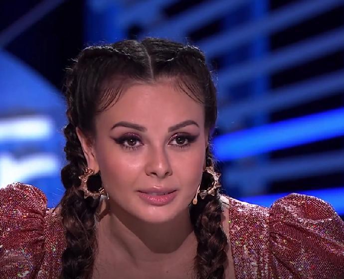 Sprostota v SuperStar: Soutěžící si otevřel pusu na Moniku Bagárovou, zpíváš jako hejkal, tvrdí lidé