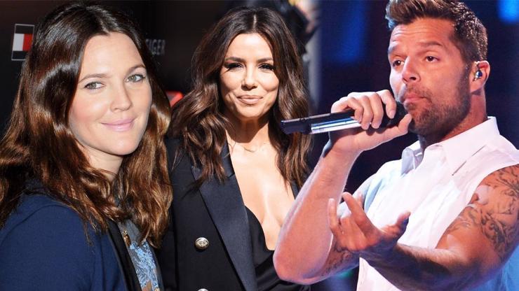 Tohle jsou největší erotické úchylky celebrit: Kdo si libuje v podpaží a koho vzrušuje močení?