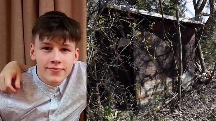 Pohřešovaný Tomáš z Brna: Jehla v kupce sena, je to mazec, říkají místní