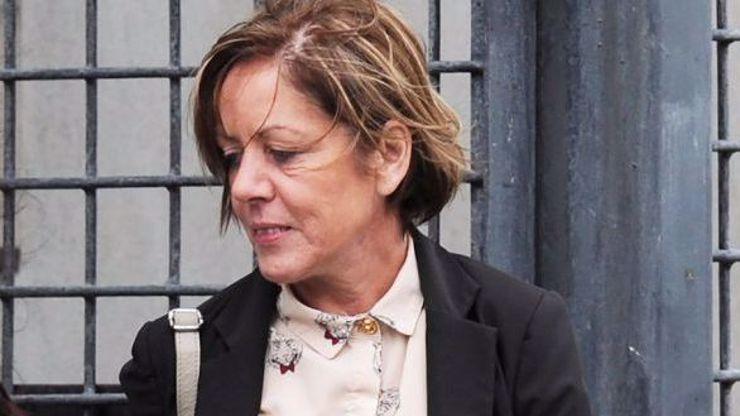 Margaret Loughreyová: Výherkyni loterie našli mrtvou