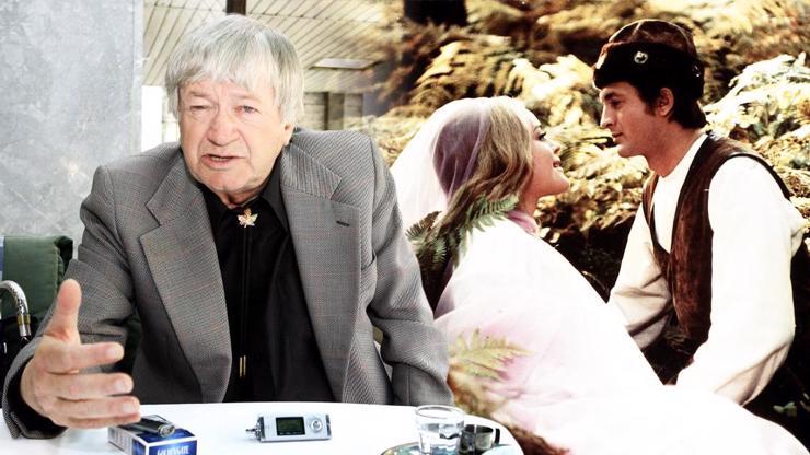 Utrpení prince Bajaji: Ivan Palúch zažil rozpad manželství, deprese a myšlenky na sebevraždu