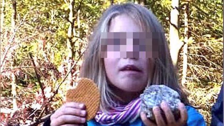 Ztracená Julinka zůstává v nemocnici: Lékaři prozradili, jak jí je, a mluví o zázraku