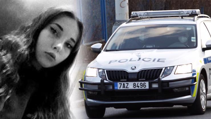 Po Tomášovi (15) z Brna zmizela i Zuzana (14) z Prahy: Může se nacházet u osob s kriminální minulostí