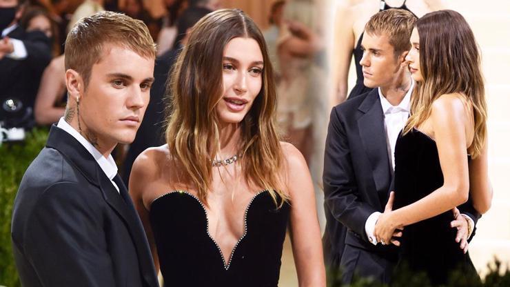 Seleně Gomez zbyly oči pro pláč: Justin Bieber bude táta, Hailey je prý těhotná