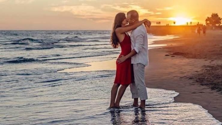 Horoskop lásky na červen: Lvy čekají hádky, Vodnáři si naruší vztah