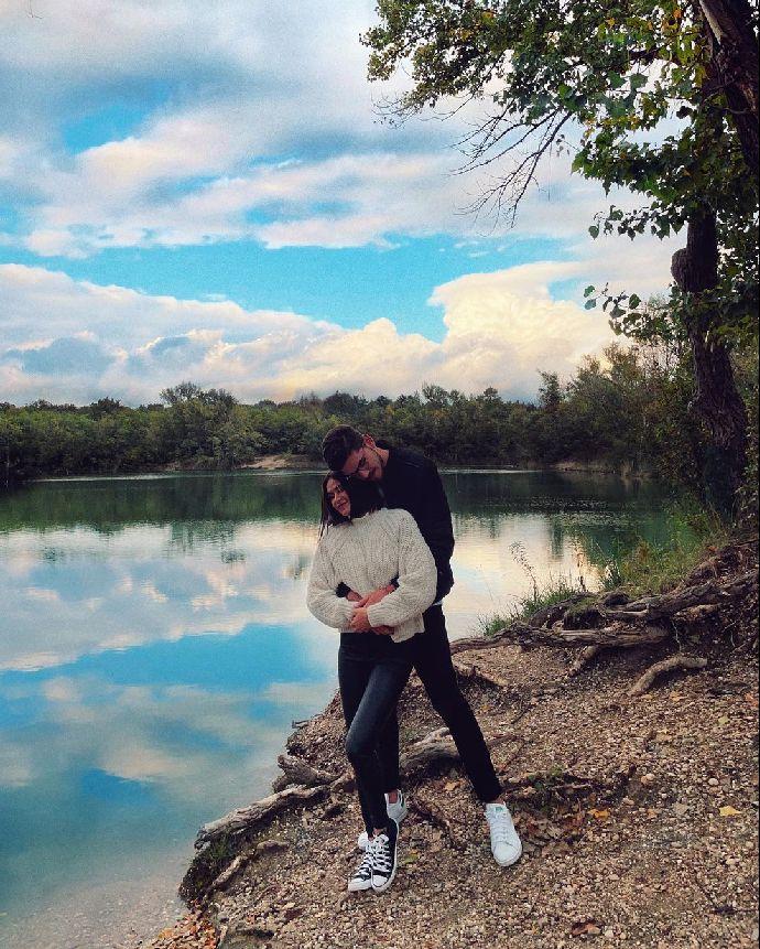 Konec lásky: Jeden z nejsledovanějších youtuberů je opět single. Chce poznat své pravé já