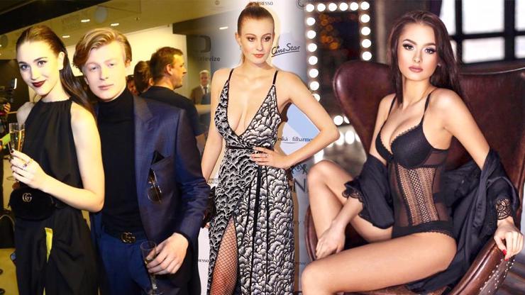 Adam Mišík slaví narozeniny: Tyhle modelky prošly jeho ložnicí