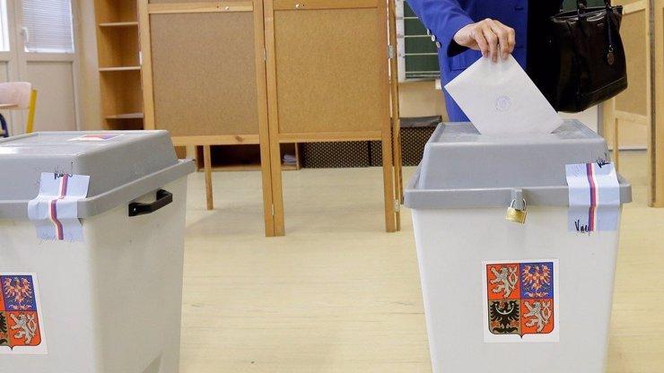 U voleb budeme vybírat z 22 stran: Nechybí bizár jako monarchisti a anarchisti
