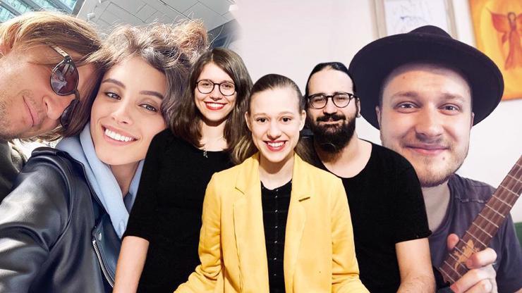S polyamorií se roztrhl pytel: Tyhle české celebrity se přiznaly ke vztahu ve více lidech!