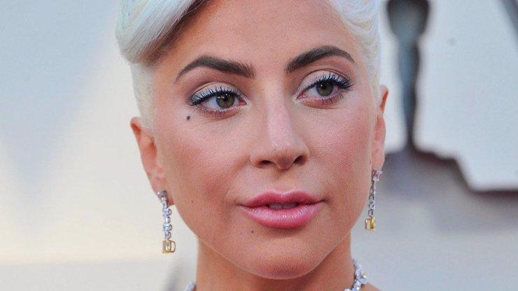 Lady Gaga šokuje: V 19 letech mě znásilnil producent! Těhotnou mě poté vyhodil na ulici