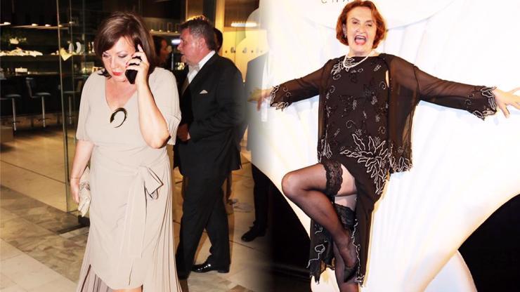 MFF Karlovy Vary: Tohle jsou nejhorší outfity slavných