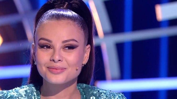 Porotkyně SuperStar Monika Bagárová: Proč jsem na soutěžící tvrdá a kdy jsou k nám diváci nefér