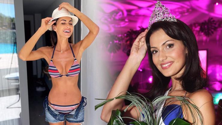 Řekla Eliška Bučková sbohem anorexii?! Modelka zveřejnila snímek, který sklízí obdiv i obavy