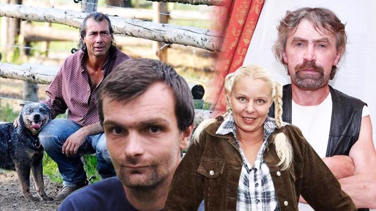 Show Farmář hledá ženu obchází zubatá: 4 účastníci jsou po smrti, sebevražda kvůli lásce nebo závislosti