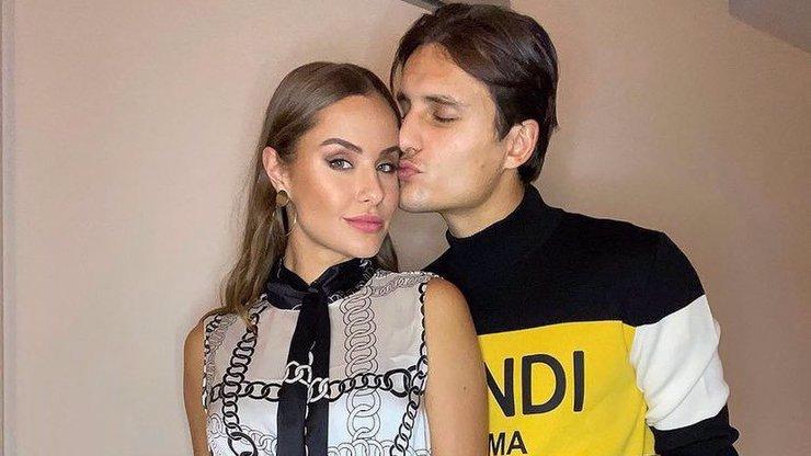 Zásnuby jsou v kurzu: Další český fotbalista ohlásil svatbu! Nově chce do chomoutu Matějů