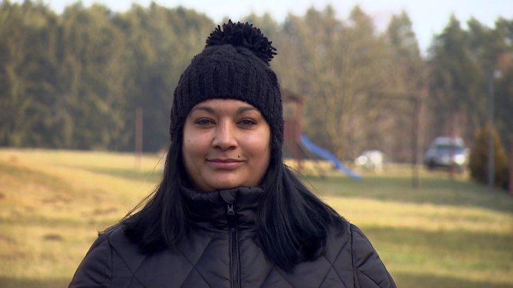 Líná Anna z Výměny vytočila diváky:  Strašná ženská, co neví, v kolika letech poprvé rodila