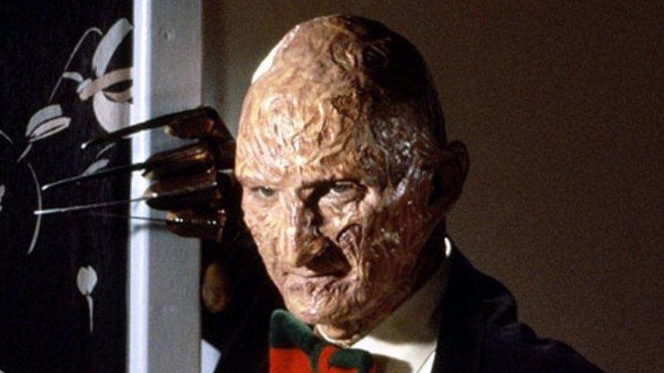 Robert Englund stárne s grácií: Takhle dnes vypadá představitel Freddyho Kruegera