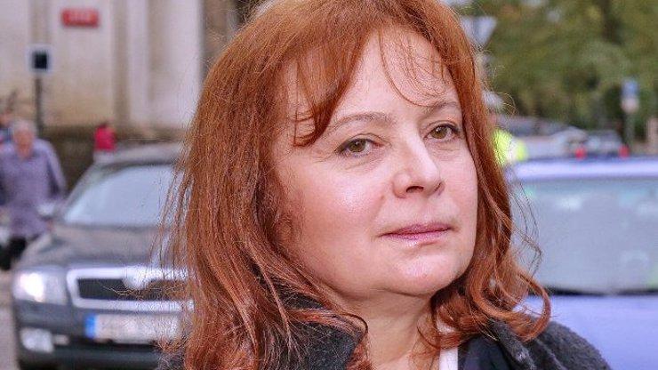Pohřeb oblíbené herečky Libuše Šafránkové (†68): Jaký bude mít průběh?
