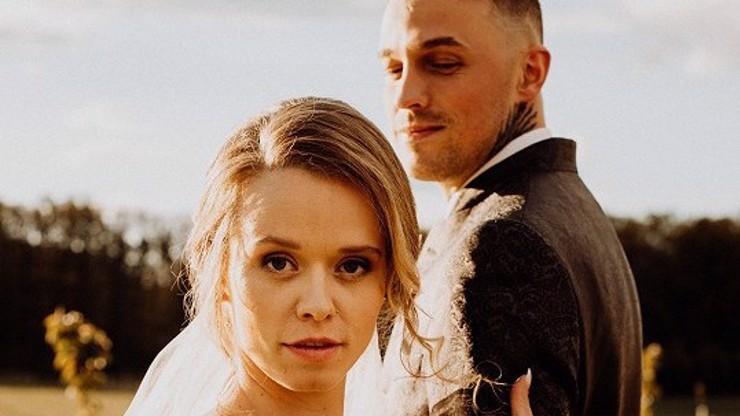 Názor lidí na první nevěstu ze Svateb: Druhá Natálka? Po ránu se jí musel ženich leknout, píší