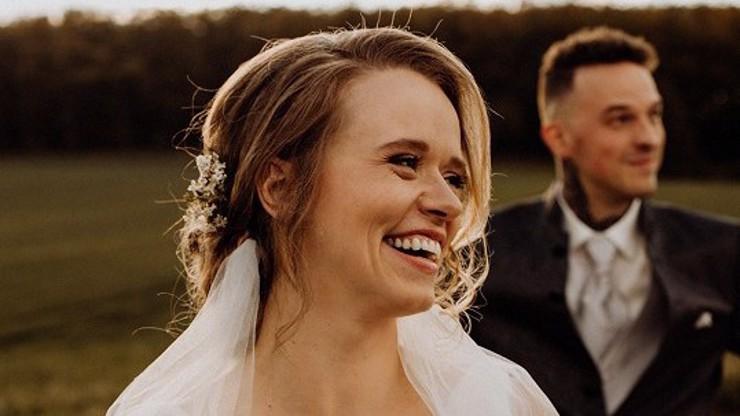 První díl Svatby začal zostra: Potrat, násilnický ex i víra v nový začátek